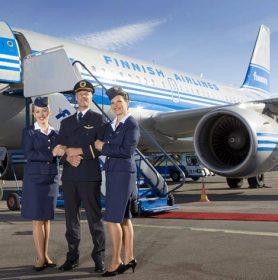 Finnair cherche partenaire... dans compagnie aerienne finnaircrew