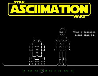 https://i2.wp.com/retrothing.typepad.com/photos/uncategorized/star_wars_ascii.jpg