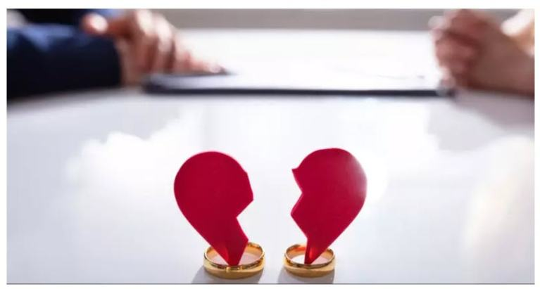 Can Your Marriage Overcome Adultery?