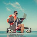 13 raisons pour lesquelles l'été est l'une des meilleures saisons pour chercher un emploi