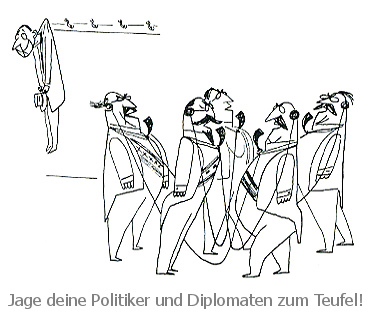 politiker-und-diplomaten