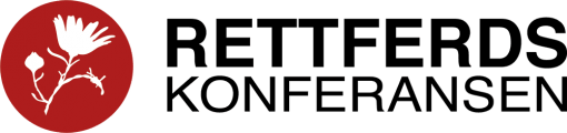 Rettferdskonferansen