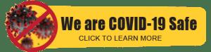 Corona virus prepared company