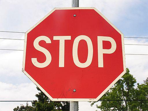 Hva er straffen for promillekjøring?