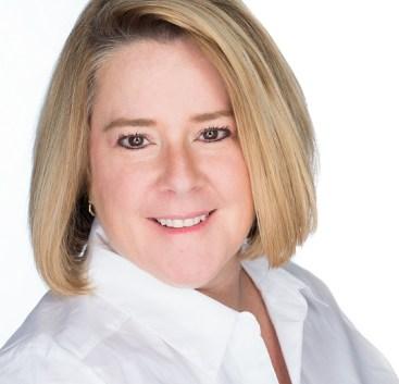Julie Metzger