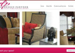 Your Design Partner