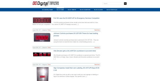 DC-Digital