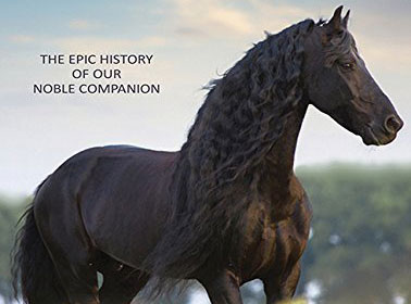 Epic History of the Horse