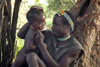 africa-filipo-with-son