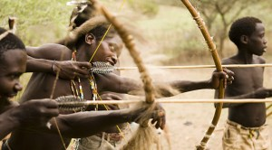 A-study-of-the-Hadza-tribe-who-still-exist-as-hunter-gatherers-suggests-the-amount-of-calories-we-need-is-a-fixed-human-characteristic