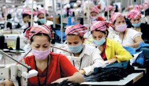 sweatshop-workers