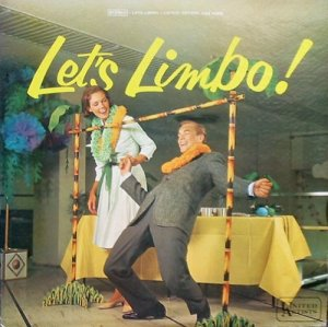 Lets-limbo picture for blog post on 18-Jun-2014