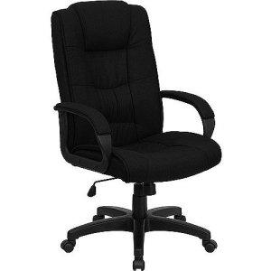 Desk chair – Blog post 2-Jul-2014