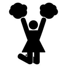 Cheerleader – Blog post 13-Nov-2014