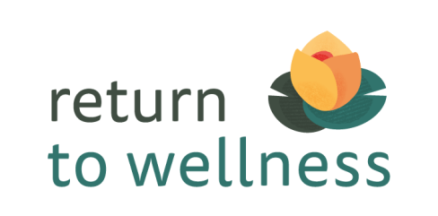 return to wellness