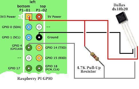 Electronica General « Soloelectronicos « Página 30