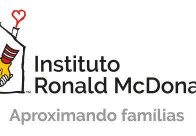 MC Dia Feliz – Instituto Ronald McDonald Santo André