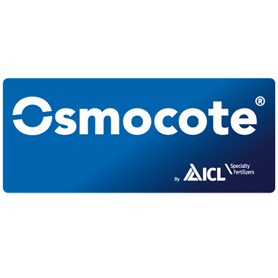 Osmocote by ICL