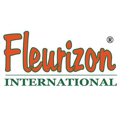 Fleurizon
