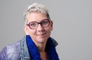 Trudy van Wijk-in memoriam