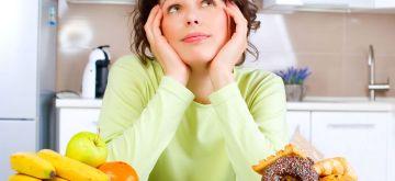 Quelles erreurs éviter pour perdre du poids - blog nutrition