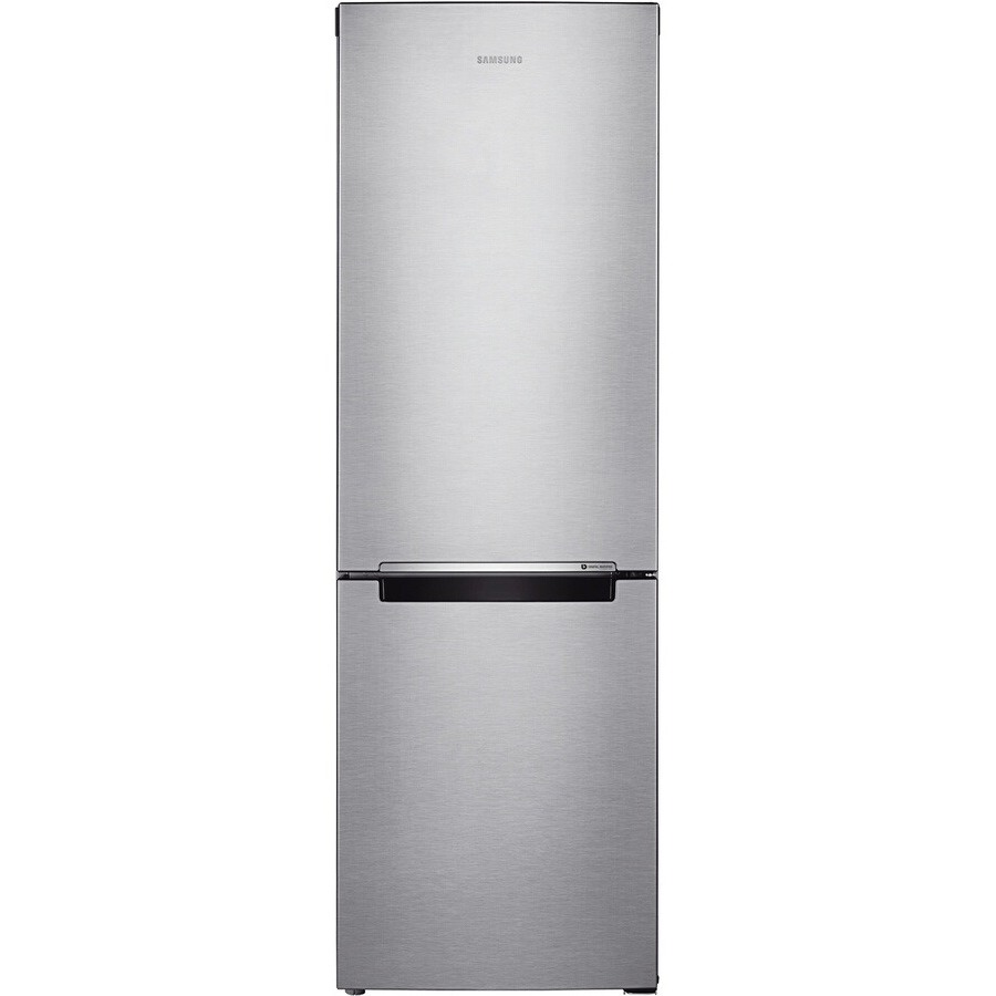 Refrigerateur Congelateur Samsung Rb33n300nsa Ef Darty Reunion
