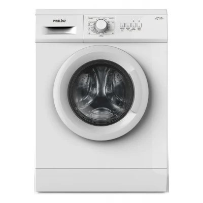 Lave Linge Indesit Bwe 61252 W Fr Darty Reunion