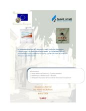 Afis balcaniada de poezie 2014_page_001
