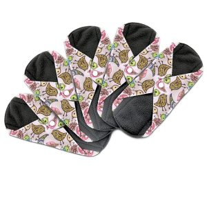 Dutchess-Cloth-Menstrual-Pads