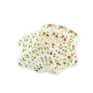 organic-home-reusable-cloth-menstrual-pads