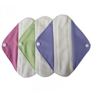 LBB-Reusable-Washable-Menstrual-Pads-Review