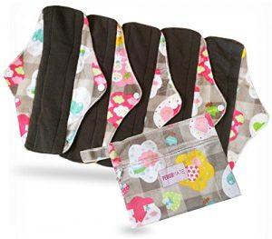 Period-Mate-Reusable-Cloth-Menstrual-Pads-Review