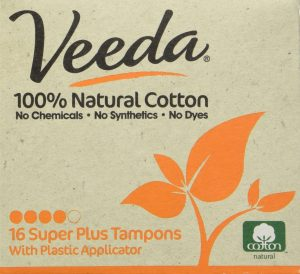 Veeda-Chemical-Free-Tampons-Review