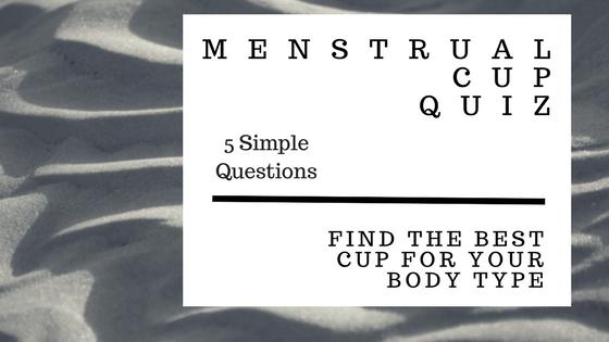 menstrual-cup-quiz