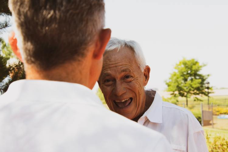 home care agencies in bucks county pa