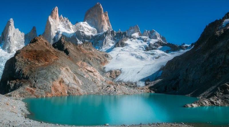Patagonia, entreprise écologique et libérée - 2ème partie