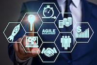 Le management agile