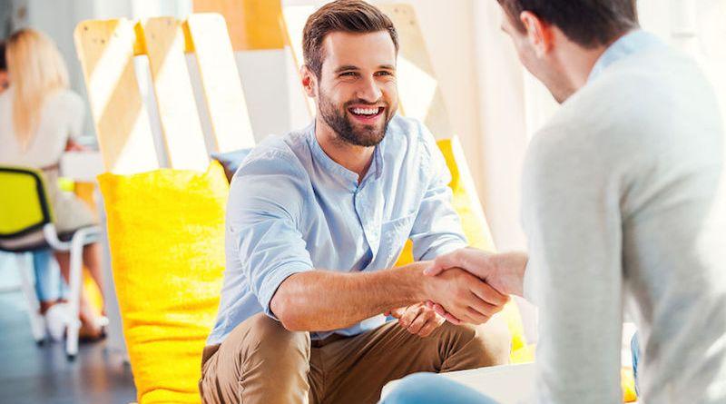 La relation de confiance au travail