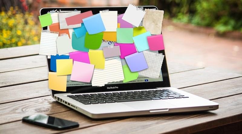 Comment être organisé et ne pas perdre de temps ?