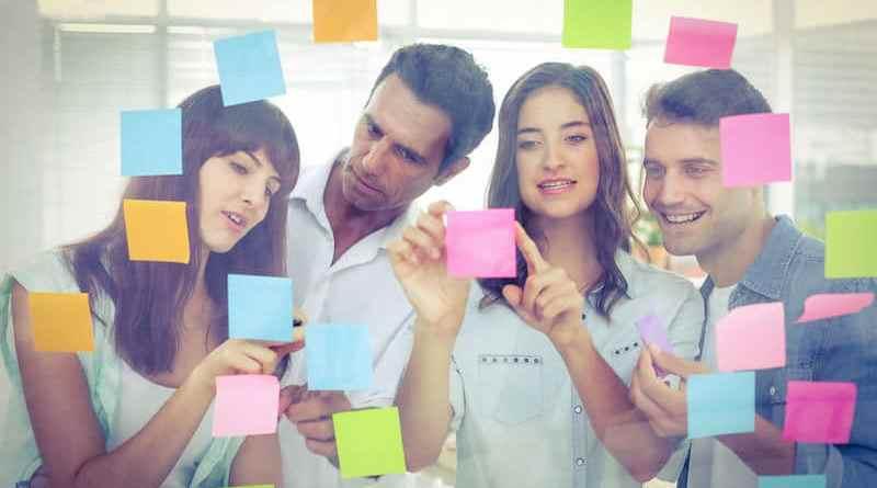 Comment améliorer la qualité de vie au travail?