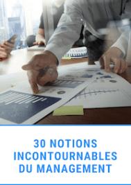 30-notions-incontournables-du-management copie
