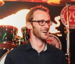 Julien Godefroy - Reussir Son Management
