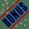 bonus-1260057_640