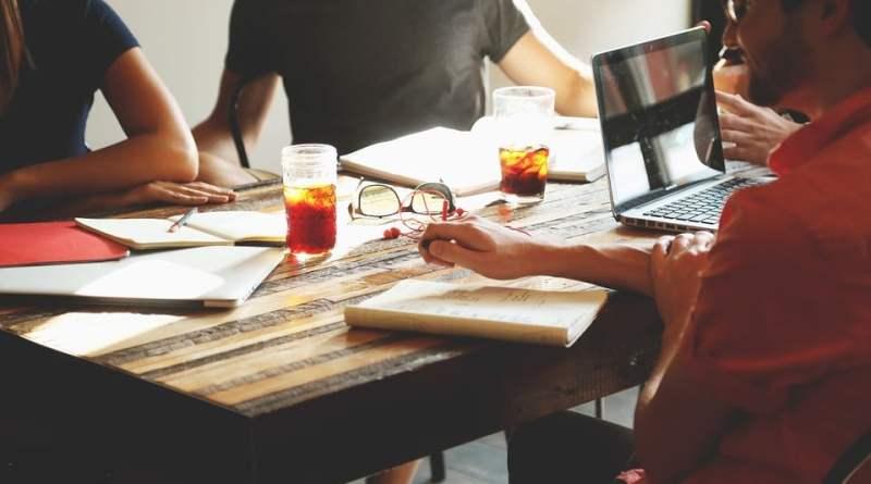 Les soft skills sont-elles utiles pour la gestion d'entreprise?