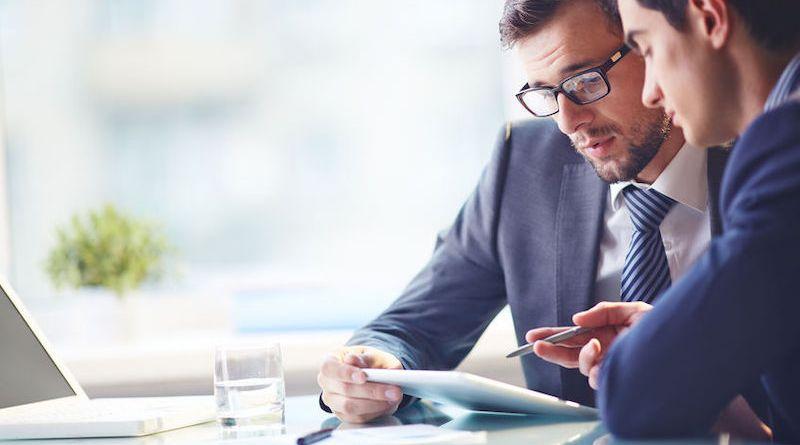 Comment gérer les personnalités difficiles au travail ?