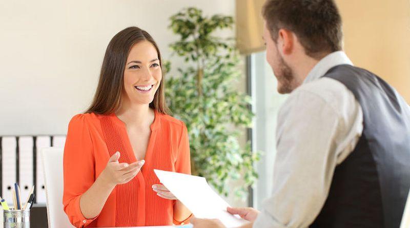 Communication managériale : 6 leviers pour mieux communiquer
