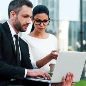 Étape 3 : Développer votre leadership pour être suivi par vos équipes