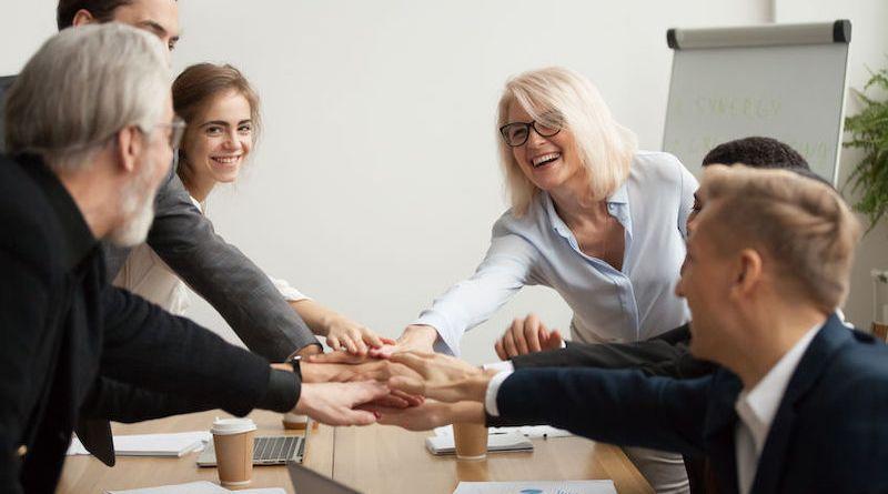 La motivation du personnel dans une entreprise