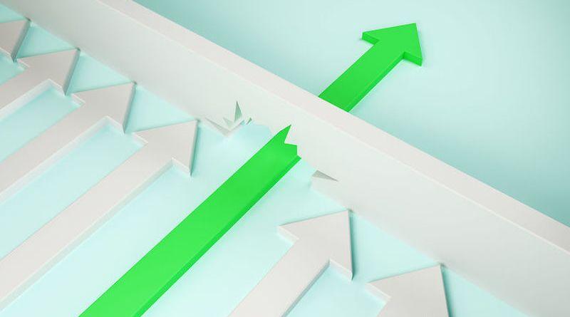 Management par percée: mieux gérer le changement transformationnel