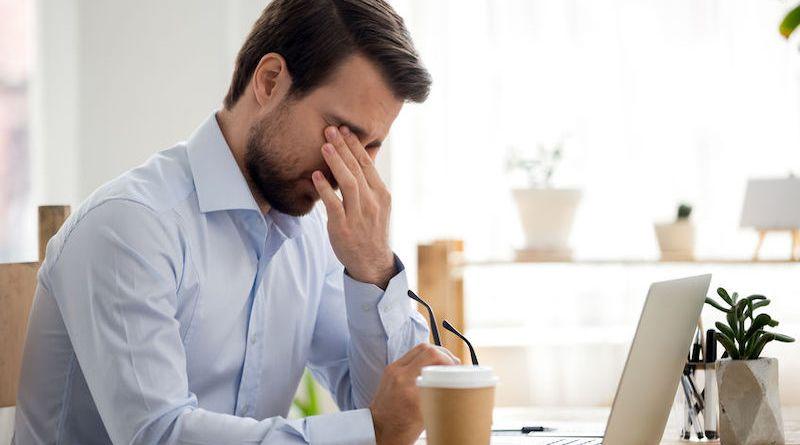 Comment reconnaître et gérer un mauvais managerdans une entreprise?